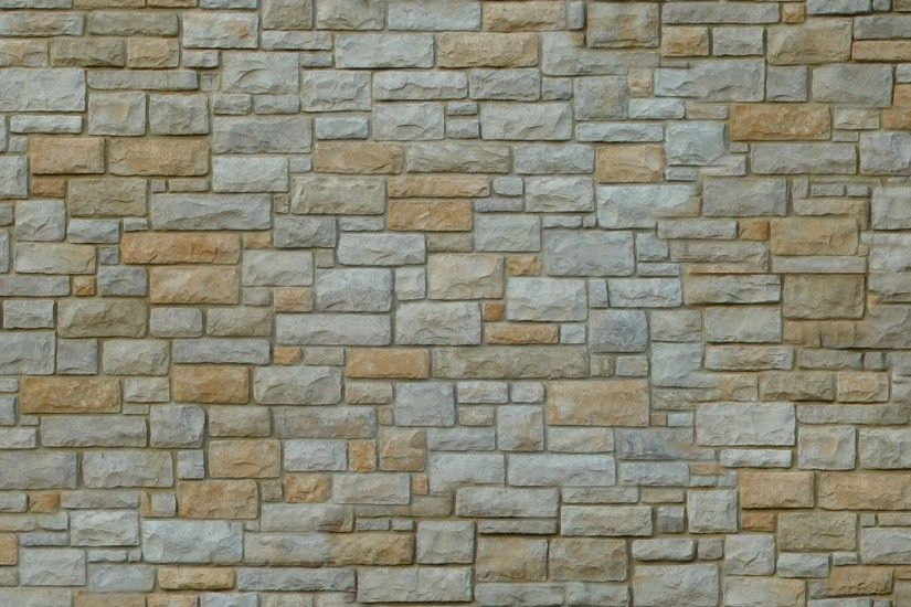 wall masonry stones wallpaper relief volume
