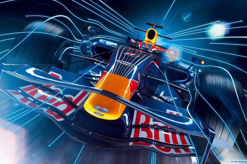 Red Bull F1 Wallpaper For Iphone #dfL