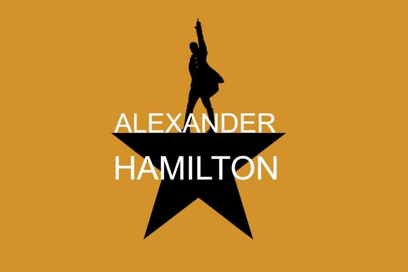 top hamilton wallpaper 1920x1080 high resolution