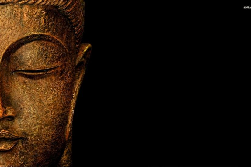 29476-buddha-statue-1920x1200-religion-wallpaper.jpg 1.920×1.200