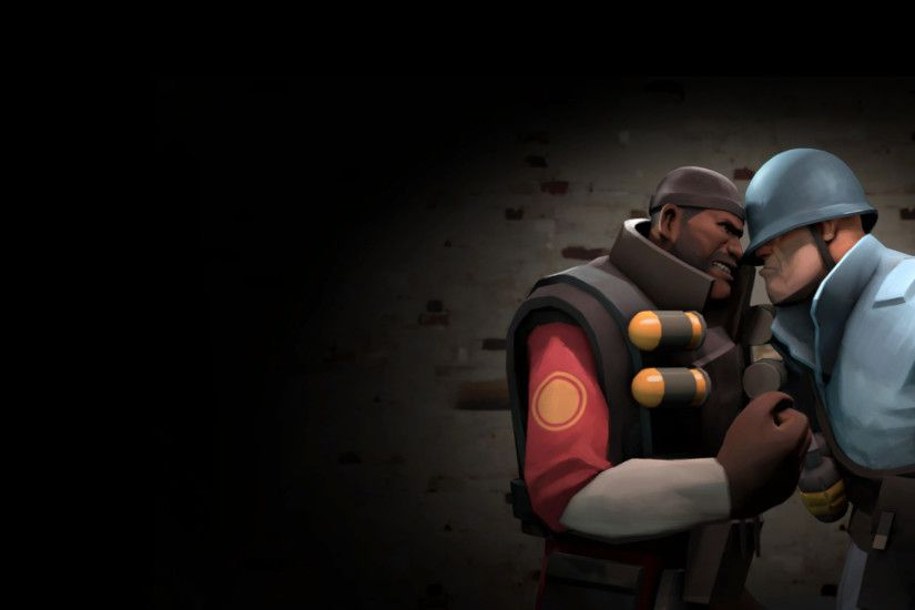 1920x1200 File Name: #903928 TF2 Wallpapers | Games Wallpapers Gallery - PC  .