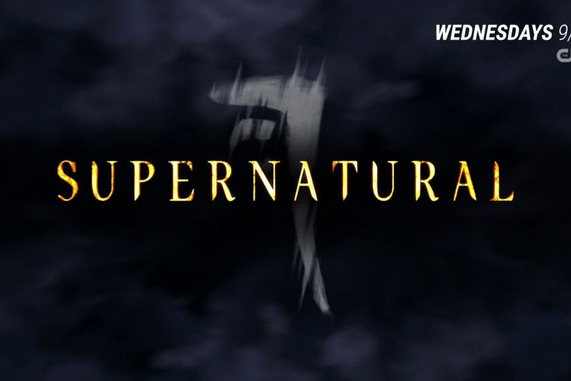 ... Supernatural Wallpapers 2018 71 background pictures