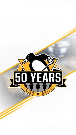 Pittsburgh Penguins Wallpaper 1 Download Free Awesome High