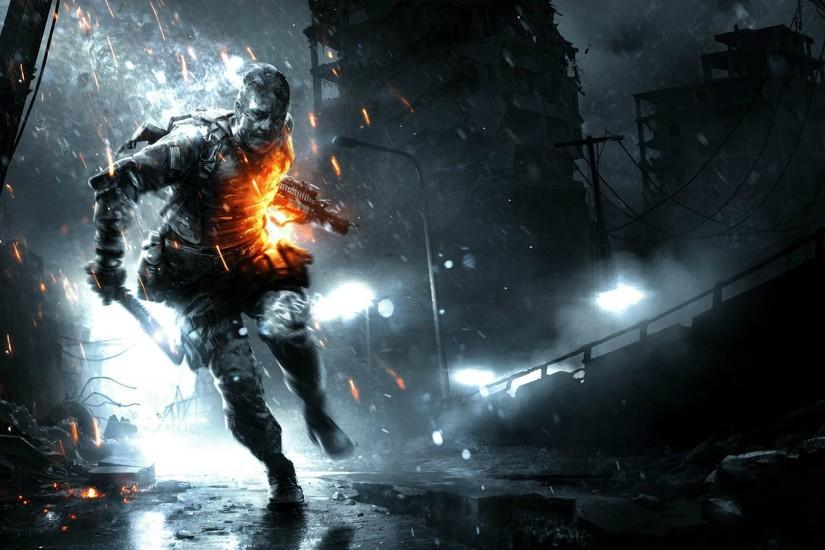 download free cool gaming backgrounds 1920x1080 for lockscreen
