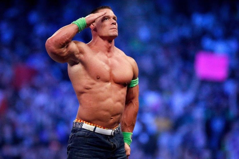 0 John Cena Wallpapers For Computer John Cena Wallpapers HD Pixels Talk