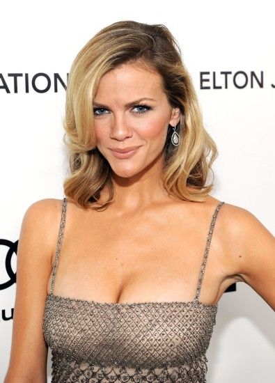 Brooklyn Decker Wallpapers Brooklyn Decker Wallpapers hd