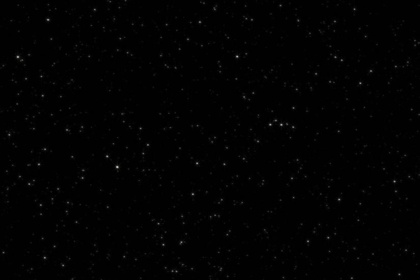 Simple Stars - HD Video Background Loop