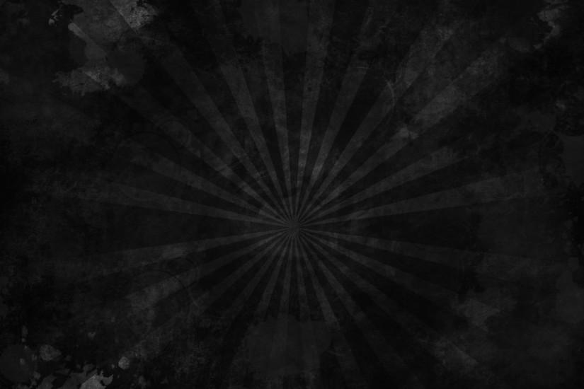 40 Black Grunge Wallpapers Black Backgrounds FreeCreatives #4343