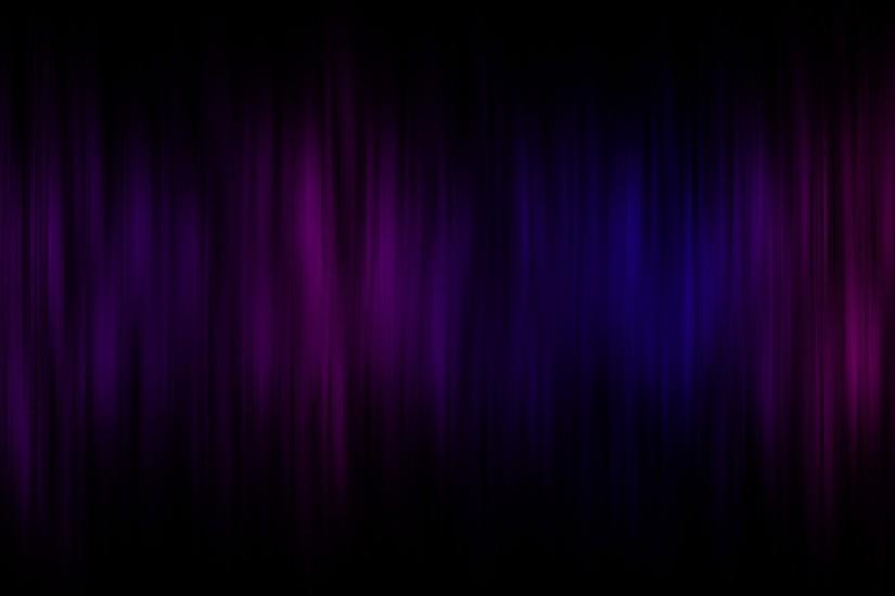 cool purple wallpaper 1920x1080 for pc