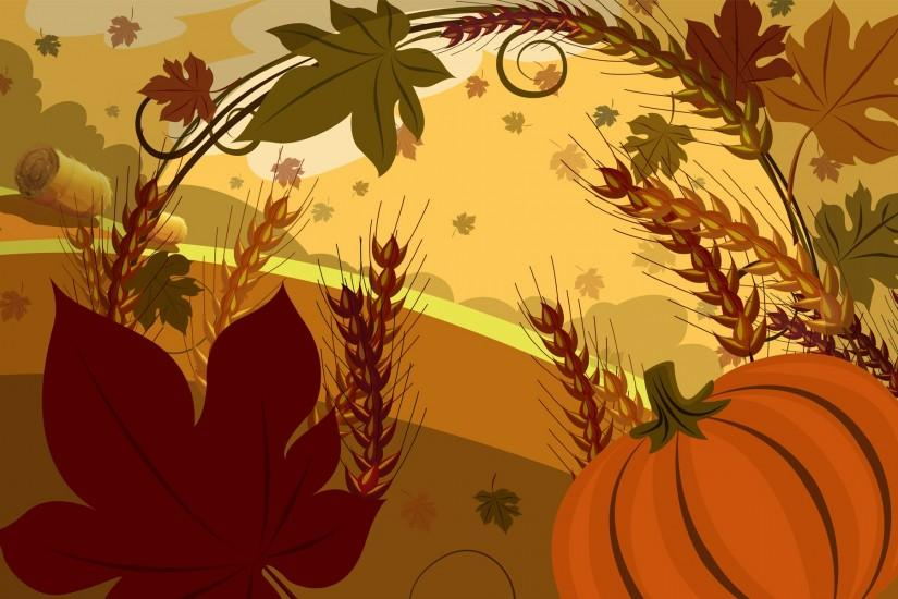 full size thanksgiving backgrounds 1920x1200 for phone