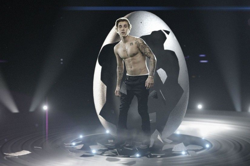 Justin Bieber Roast Wallpapers Backgrounds HQ -PICS .