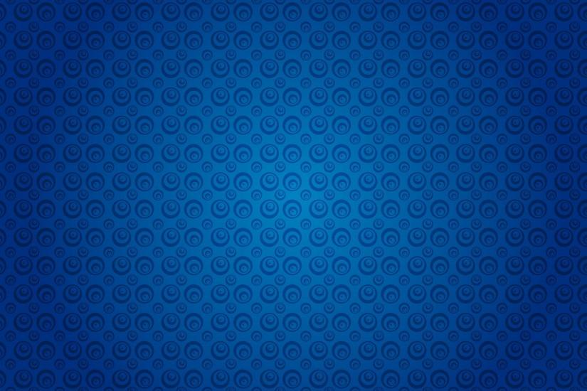 blue backgrounds 2560x1600 for tablet