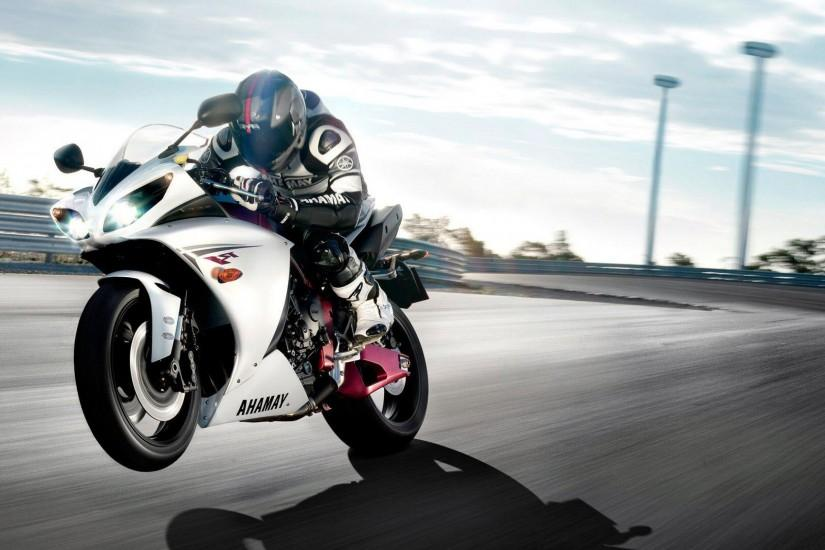 free motorcycle wallpaper 2560x1600 for android tablet