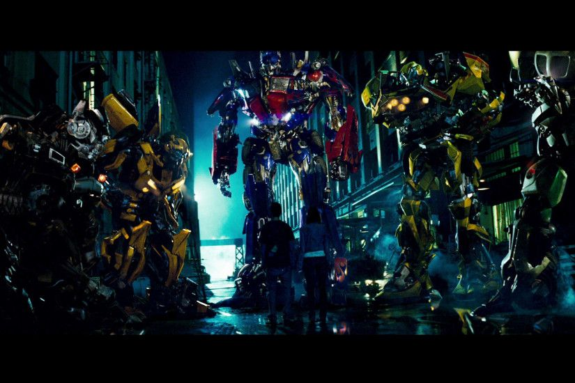 transformers 8 | Transformers HD Wallpapers | Pinterest | Hd wallpaper,  Wallpaper and Artwork