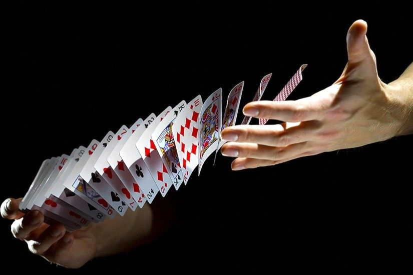Playing Card Images Free | Palying Cards Poker Playing Design Wallpaper  with 2560x1600 Resolution