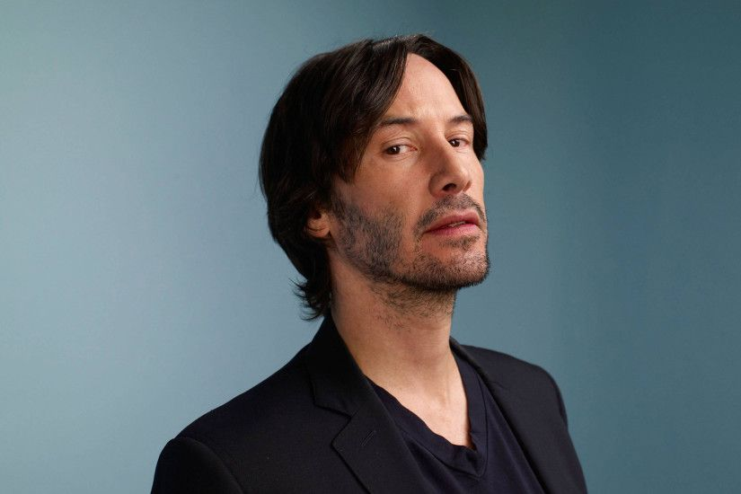 Keanu Reeves HD Wallpaper 1920x1080 Keanu Reeves HD Wallpaper 1920x1200  Keanu ...