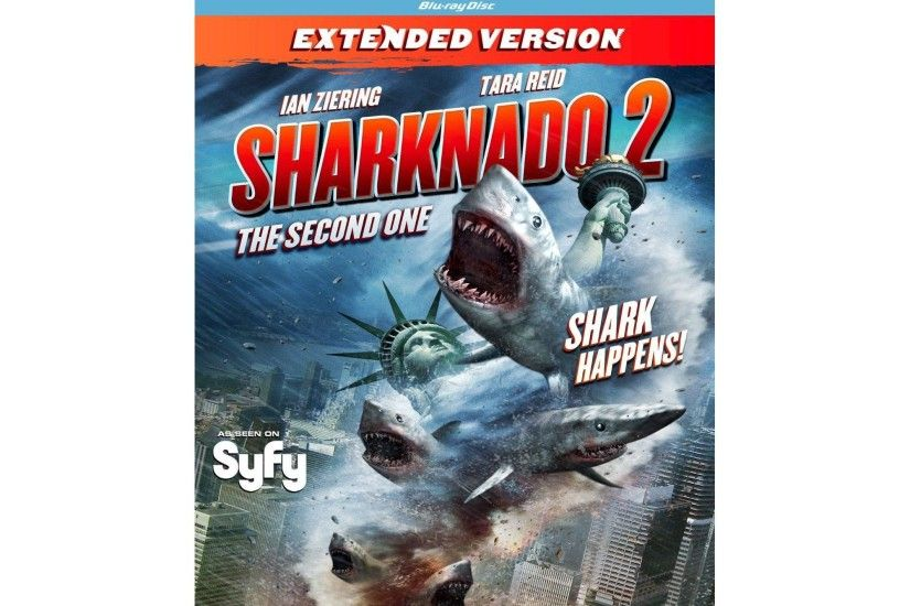 Best 25+ Sharknado 2 ideas on Pinterest | Felt mask, Shark mask and  Sharknado 1