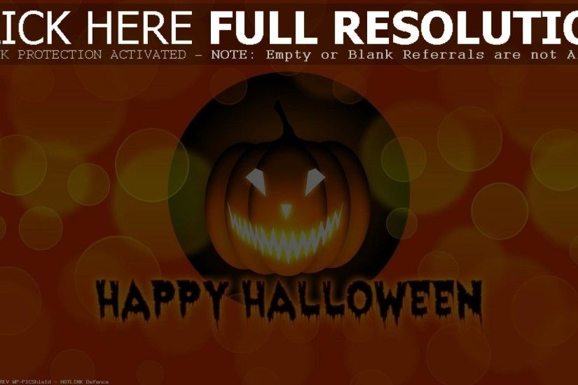 Free Happy Halloween Wallpaper Happy Halloween Wallpaper Background