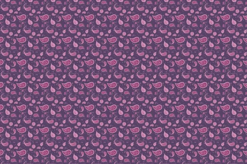 Displaying 17> Images For - Purple Paisley Background.