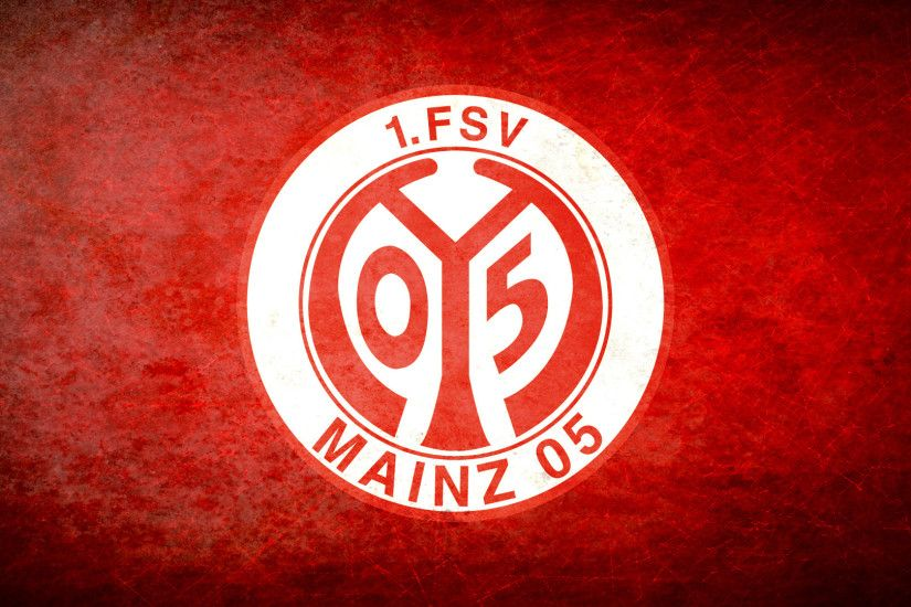 1 FSV Mainz 05 Wallpapers -01, Football Wallpapers, Football .
