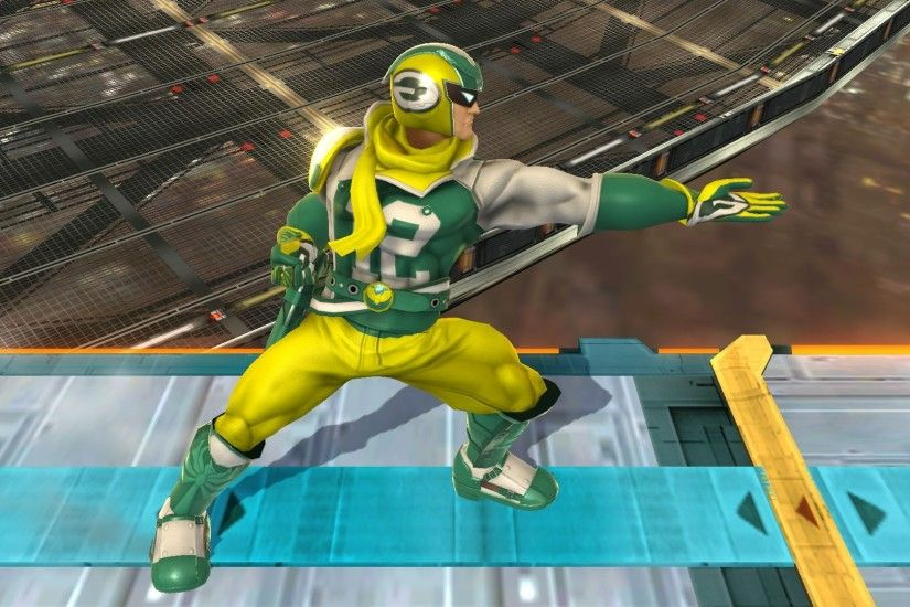 ... green bay packers - Captain falcon ...
