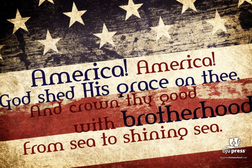 American Flag 1920 wallpaper jpg x desktop wallpaper 239616