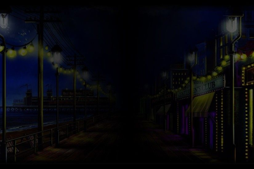 Omerta - City of Gangsters Background Boardwalk.jpg