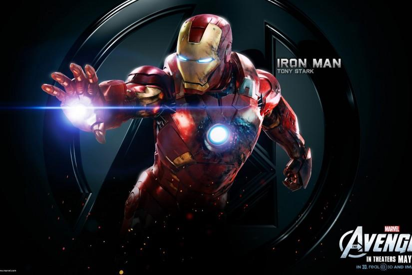 ironman wallpaper 1920x1080 images