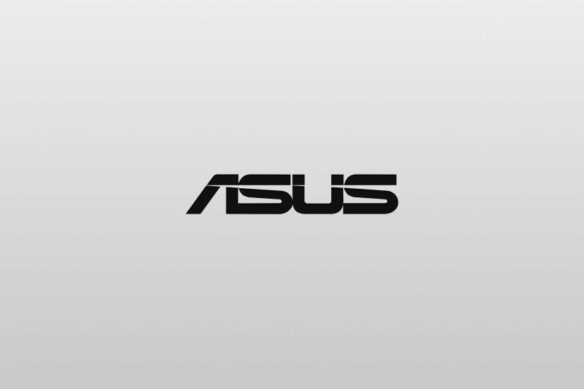 Asus Wallpapers Widescreen: Asus Wallpaper HD ·① WallpaperTag