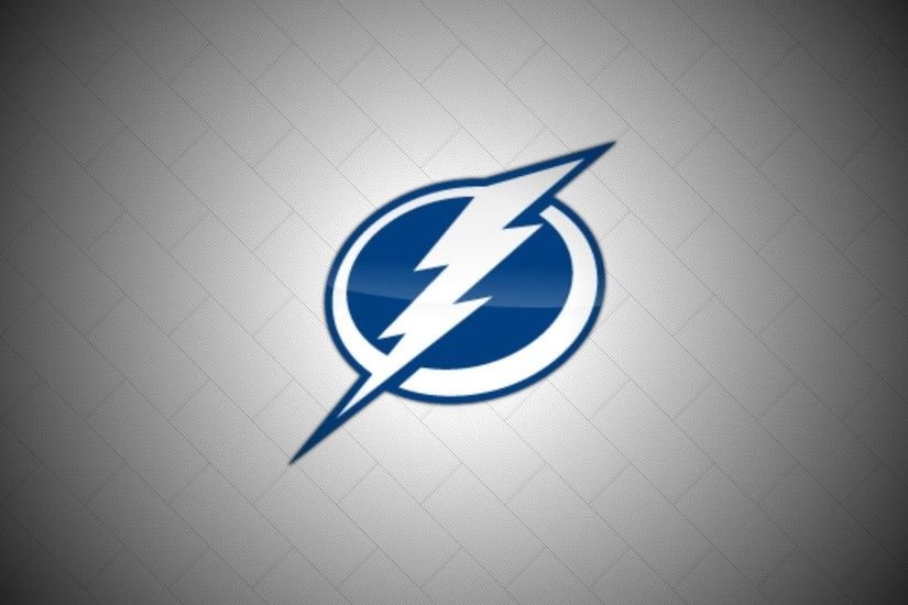 Tampa Bay Lightning images Steven Stamkos Wallpaper HD wallpaper .