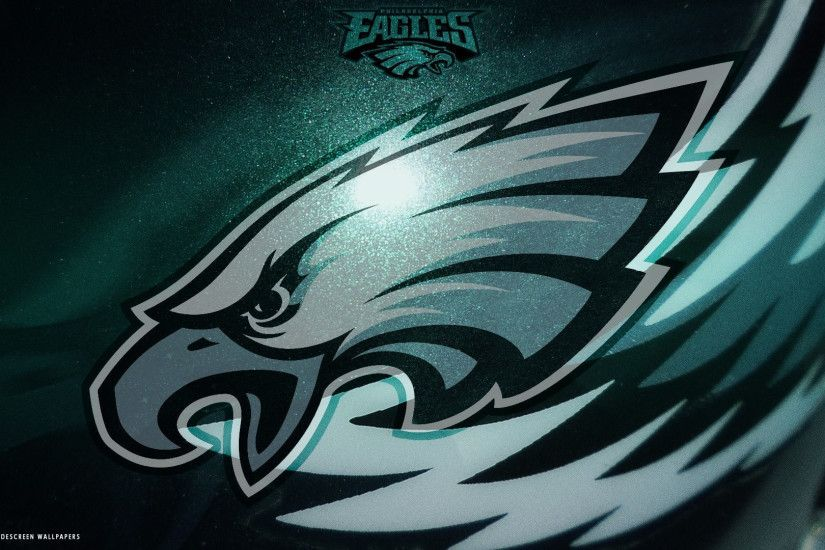 <b>NFL Football Teams Wallpapers</b> - WallpaperSafari