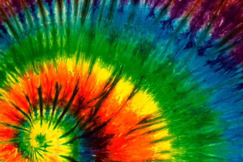 Tie Dye Backgrounds Desktop.