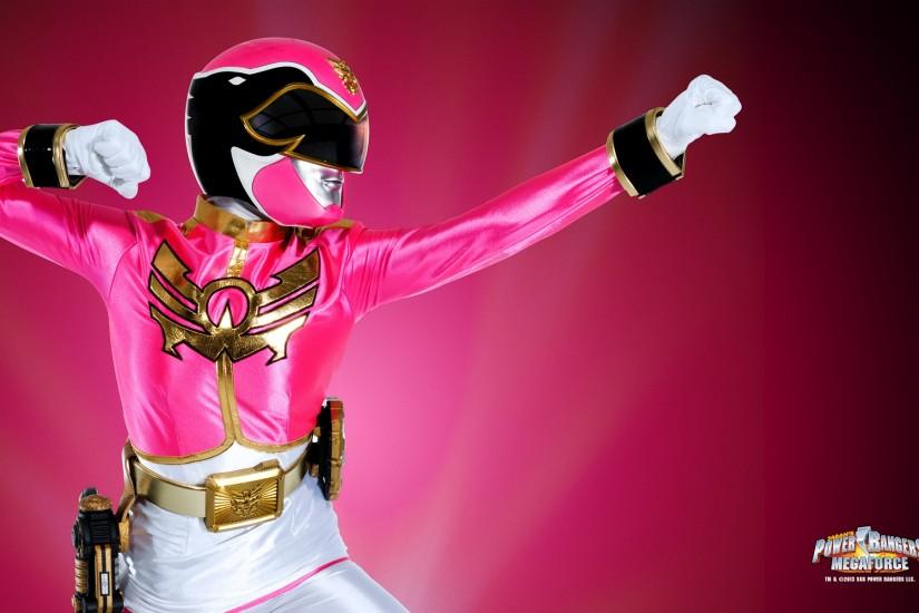 Related Pictures power ranger wallpaper power rangers quiz
