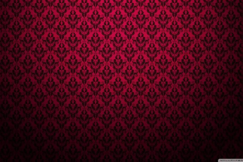 top wallpaper pattern 2400x1350 for iphone 5s