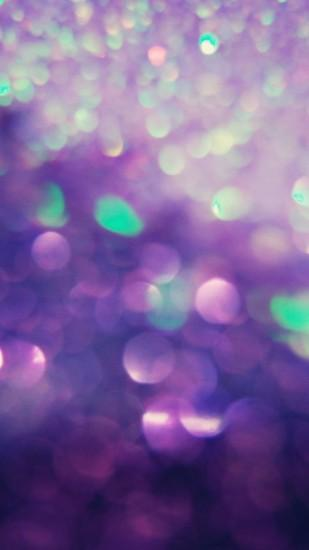 Sparkly iPhone 6 Plus Wallpaper 24031 - Abstract iPhone 6 Plus Wallpapers