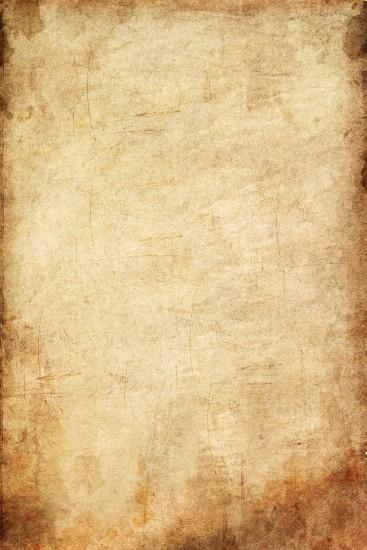 Download texture: paper texture background, free image