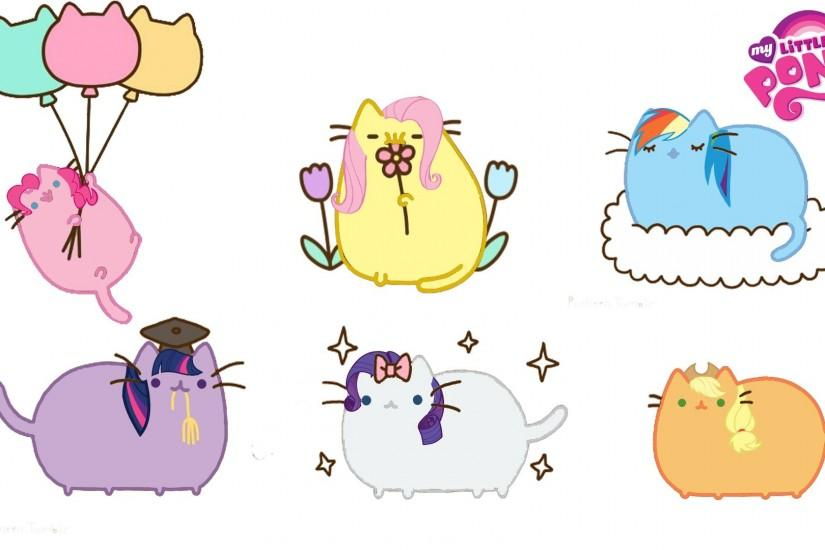 free download pusheen wallpaper 1920x1080 htc