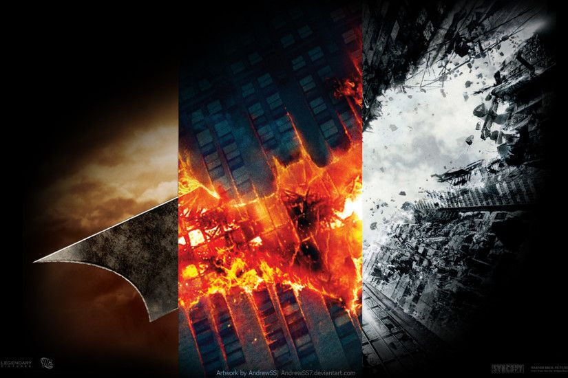 the dark knight rules amazing batman desktop 1920x1200px Wallpapers - FREE  Download