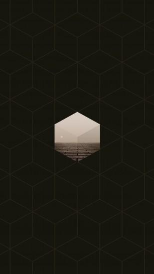 best sacred geometry wallpaper 1242x2208 download