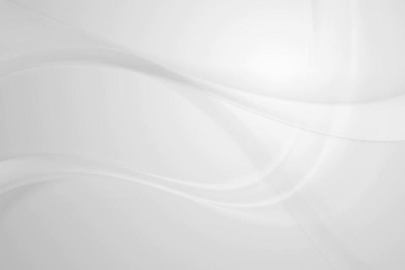 light grey background 1920x1080 photos
