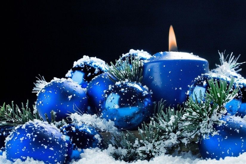 9. christmas-wallpapers-for-iphone-HD9-600x338