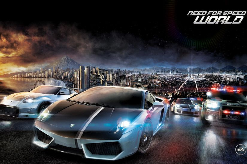 Need For Speed The Run Game HD Wallpaper | Game HD Wallpaper | game hd  wallpaper | Pinterest | Hd wallpaper, Wallpaper and Gaming