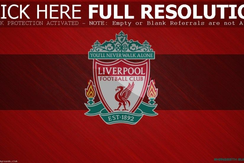Background#10 Liverpool FC_11