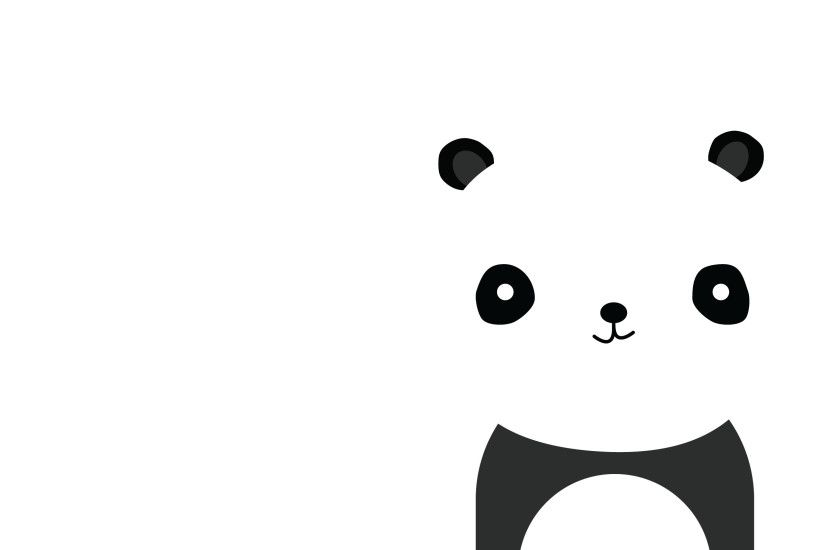 Panda-Anime-Desktop-Background-Wallpapers.png (2560×1600) | Lifestyle |  Wallpapers | Pinterest | Prints