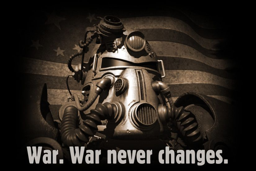 1920x1080 ... fallout 4 ncr ranger wallpapers 79 wallpapers hd wallpapers .