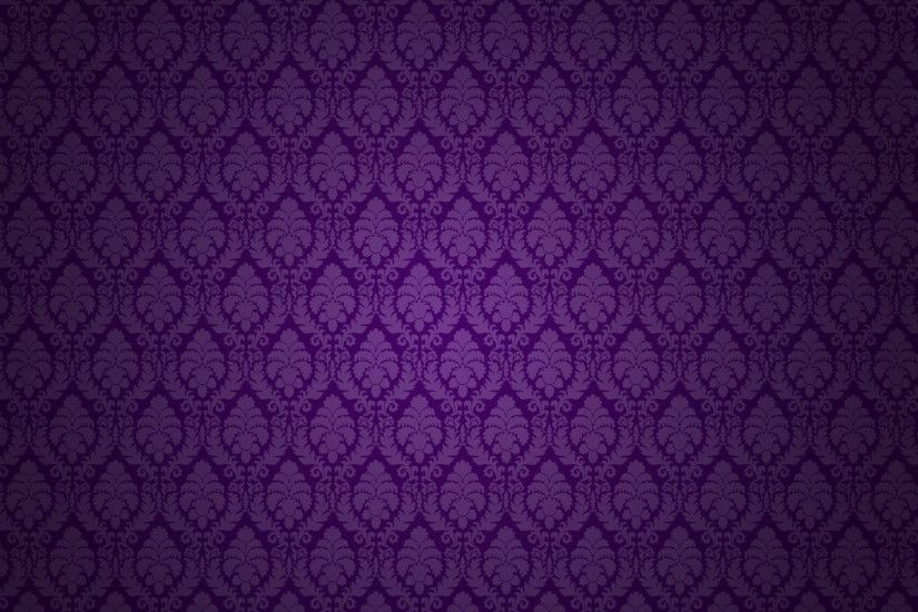 Purple wallpaper 3