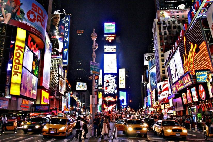 new york hd background picture 0021