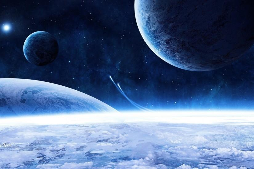 widescreen 1920x1080 wallpaper space x for samsung