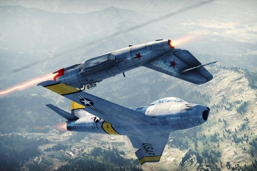 war thunder wallpaper 1920x1080 for iphone 5s