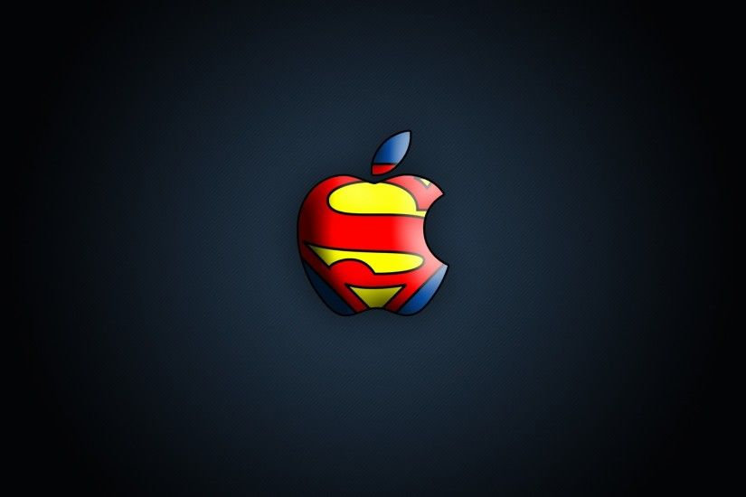 Apple Logo HD Wallpapers (54 Wallpapers)